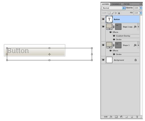 Create type layer