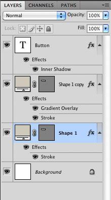 Change stroke colour