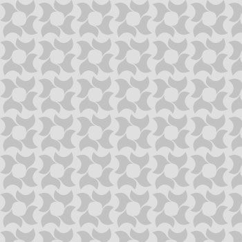 Blue Flower Background Pattern example