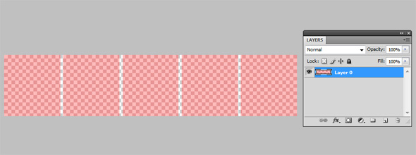 png grid in photoshop