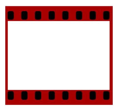 move the duplicates to form bottom row