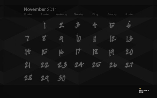 preview-with-calendar