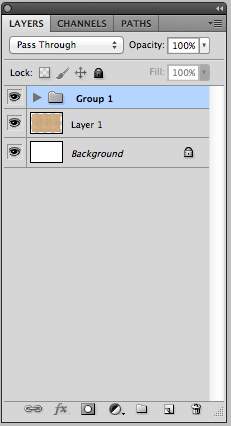 group-layers