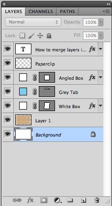 original-layers